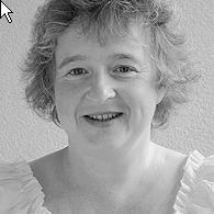 Spotkanie autorskie z Dorotą Gellner