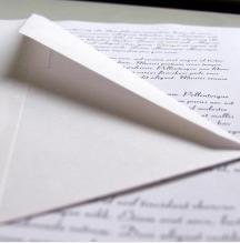 """Wyniki konkursu literackiego """"List z podróży"""""""