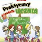 Praktyczny poradnik ucznia – Marcin Przewoźniak