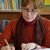 Spotkanie z Lilianą Bardijewską