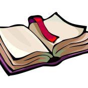 Ogólnopolski Dzień Głośnego Czytania