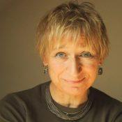 Spotkanie autorskie z Joanną Olech