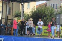 Festyn rodzinny w Parafii pw. św. Andrzeja Boboli
