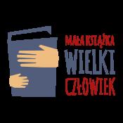 """Ogólnopolski projekt """"Mała książka – wielki człowiek"""" w Miejskiej Bibliotece Publicznej w Łomży"""