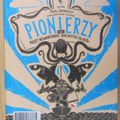 Polacy – pionierzy