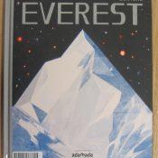 """""""Mount Everest. Wyżej jest tylko niebo"""""""