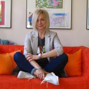 Podlaski Bibliotekarz Roku 2020 – ✨ Renata Igielska!!! ✨  👏👏👏   👍👍👍