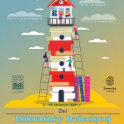 Dni Literatury Dziecięcej (2-30 kwietnia)