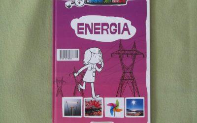 Energii!